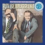 Bix Beiderbecke Vol.2 - At The Jazz Band Ball