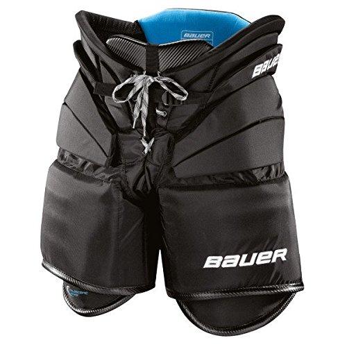 Bauer-Reactor-9000-Goalie-Hose-Senior