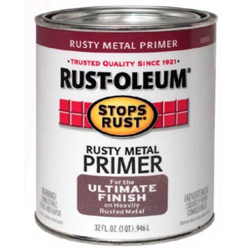 rust-oleum-7769502-protective-enamel-paint-stops-rust-32-ounce-flat-rusty-metal-primer