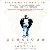 Precious | [Sapphire]
