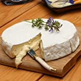 French Brie Val de Soane - 2 pound (2.2 pound)
