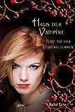 Flirt mit der Unsterblichkeit: Haus der Vampire (8)