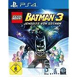 LEGO Batman 3 - Jenseits