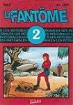 LE FANTOME DU BENGALE T02