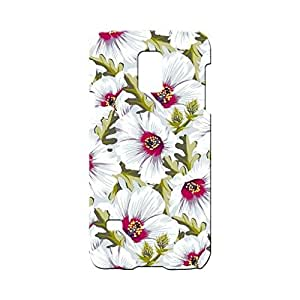 G-STAR Designer Printed Back case cover for Samsung Galaxy S5 - G5669