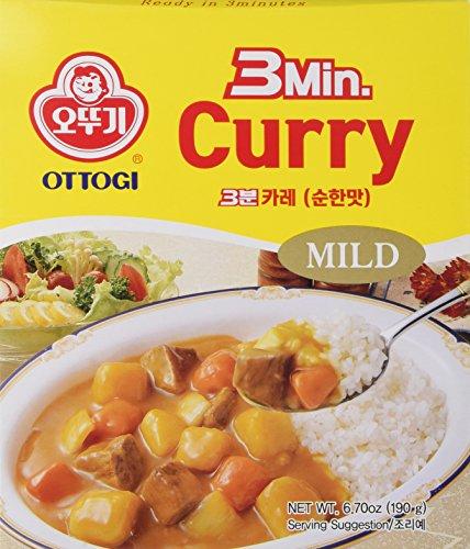 ottogi-3-minute-curry-mild-flavor-product-of-korea-67-oz-each-3-packs