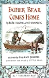img - for Father Bear Comes Home (I Can Read Book 1) book / textbook / text book