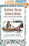Father Bear Comes Home (I Can Read Bo...
