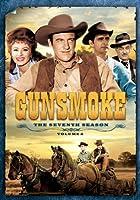 Gunsmoke The Seventh Season Two from Paramount