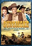 Gunsmoke: The Seventh Season, Volume Two