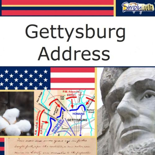 Essay how was the gettysburg address more than a funeral oration