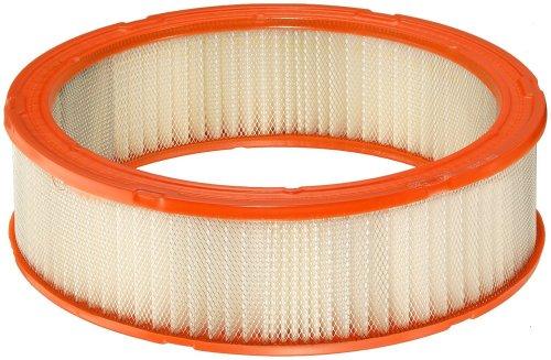 Fram CA3588 Extra Guard Round Plastisol Air Filter