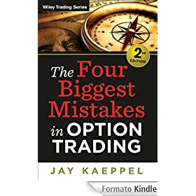 Options trading kindle download
