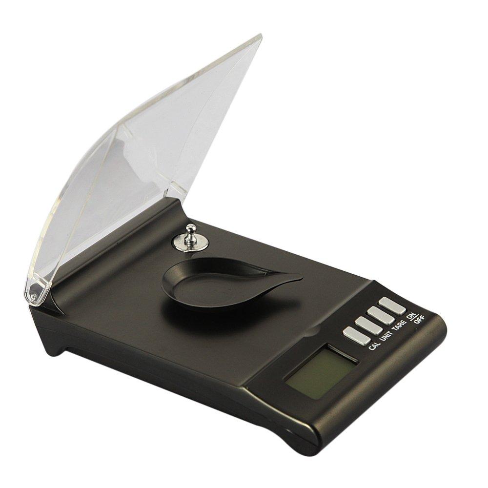DBPOWER Digital Precision Jewelry Scale