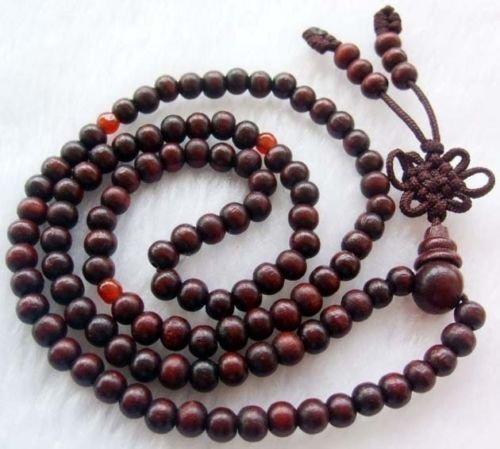 caramelo-imestore-8-mm-grano-de-madera-tibetano-108-plegarias-mala-collar