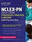 NCLEX-PN 2015-2016 Strategies, Practi...