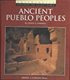 img - for ANCIENT PUEBLO PEOPLES (Exploring the Ancient World) book / textbook / text book