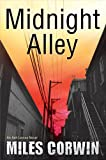 Midnight Alley: An Ash Levine Thriller