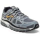 Men's Brooks Beast 14 Running Shoe