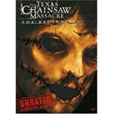 The Texas Chainsaw Massacre: The Beginning (Unrated Edition) ~ Jordana Brewster