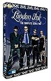 echange, troc London Ink - Series 2 - Complete [Import anglais]