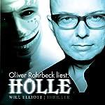 Hölle | Will Elliott