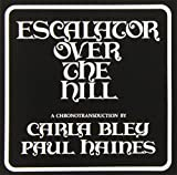 Escalator Over The Hill [2 CD]