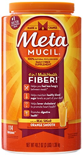 metamucil-daily-fiber-supplement-100-natural-psyllium-husk-orange-smooth-sugar-fiber-powder-114-dose