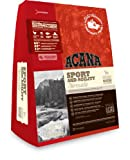 アカナ (ACANA) スポーツ&アジリティ 13kg