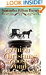 Amish Christmas on Goose Pond (VOLUME...
