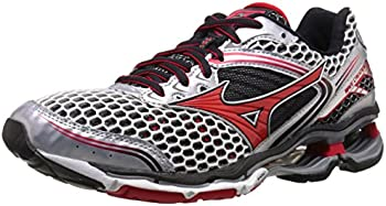 Mizuno Men's Running Shoe