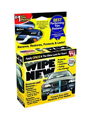 wipe-new-trim-restorer-by-wipe-new