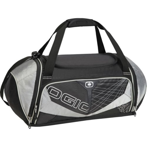 Ogio Endurance 5.0 Fitness Athlete Bag
