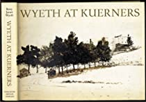 Free Wyeth at Kuerners Ebooks & PDF Download