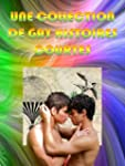 Une Collection De Gay Histoires Courtes