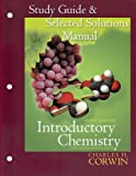 Study Guide/Selected Solutions Manual