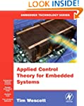 Applied Control Theory for Embedded S...