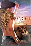 Serengeti Sunrise (Serengeti Shifters)