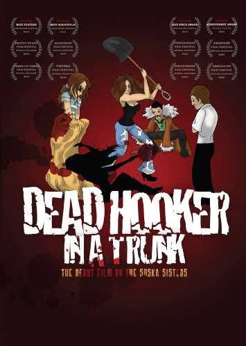 dead-hooker-in-a-trunk-dvd-2009