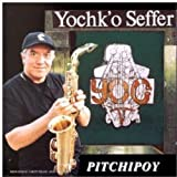 Yog I - Pitchipoy by Yochk'o SEFFER (2001-01-01)