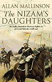 The Nizam's Daughters (Matthew Hervey, Book 2)