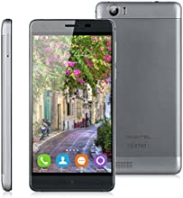 Comprar Oukitel K6000 Lte 4G - Smartphone Libre Android 16G