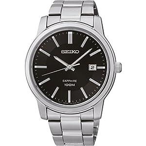 Seiko Neo Classic SGEH05P1