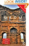 Colloquial Urdu: The Complete Course...