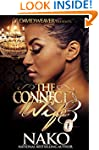 The Connect's Wife 3: The Finale