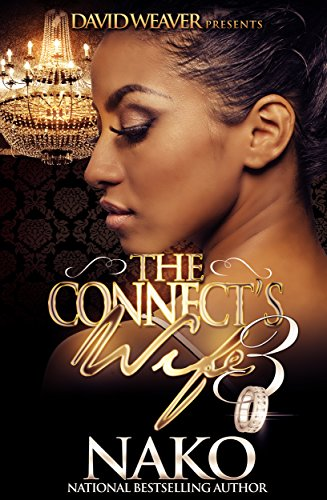 The Connect's Wife 3: The Finale PDF