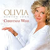 Olivia Newton-John Christmas Wish (U.S.Target Stores Exclusive)