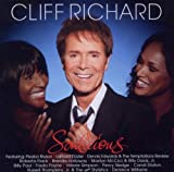 Cliff Richard - Soulicious The Soul Album