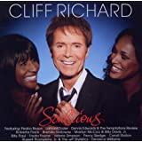 "Soulicious - The Soul Albumvon ""Cliff Richard"""