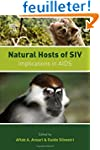 Natural Hosts of SIV: Implication in...